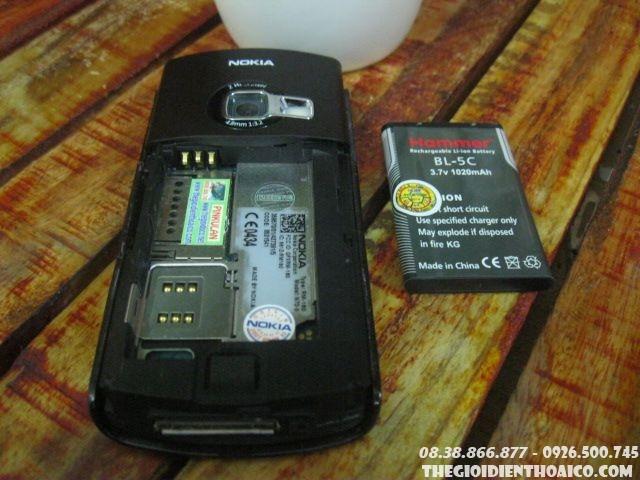 Nokia-N72-10086.jpg