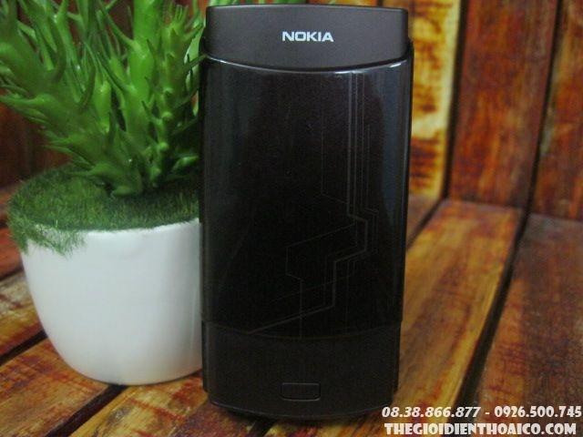 Nokia-N72-10087.jpg