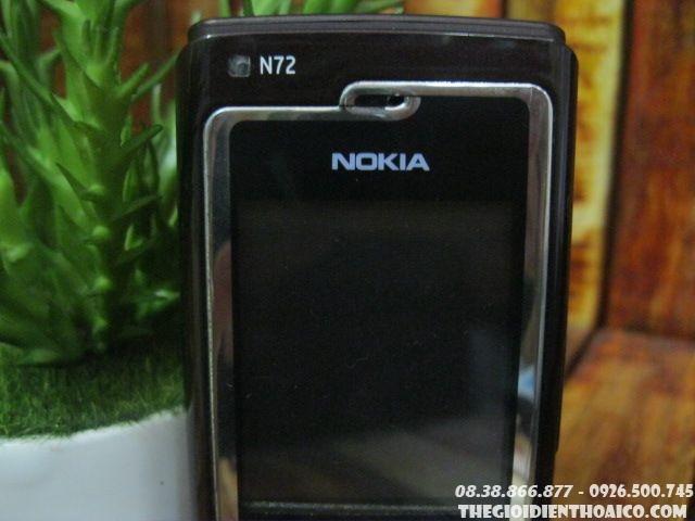 Nokia-N72-10088.jpg