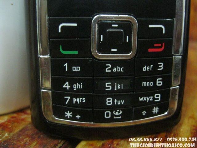 Nokia-N72-10089.jpg
