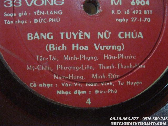 Bang-tuyen-nu-chua3.jpg