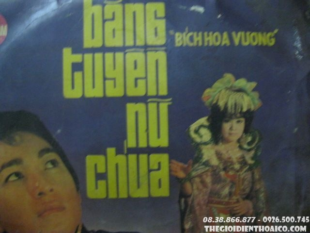 Bang-tuyen-nu-chua7.jpg