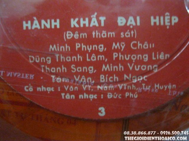 Hanh-Khat-Dai-Hiep.jpg