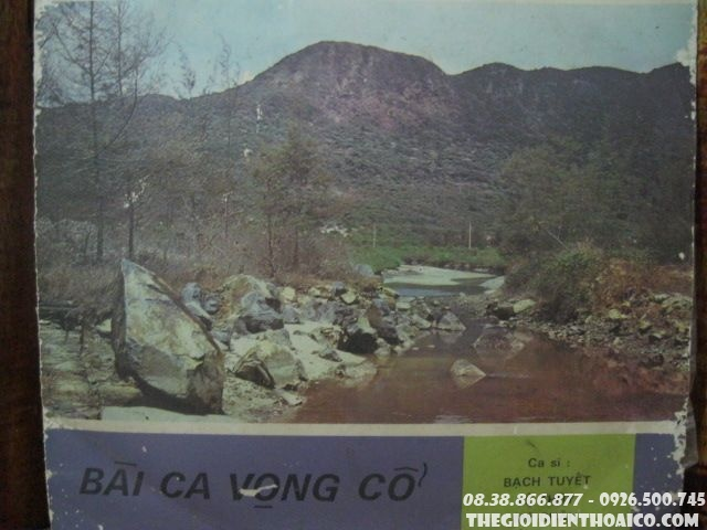 bai-ca-vong-co-0112SLgM8.jpg