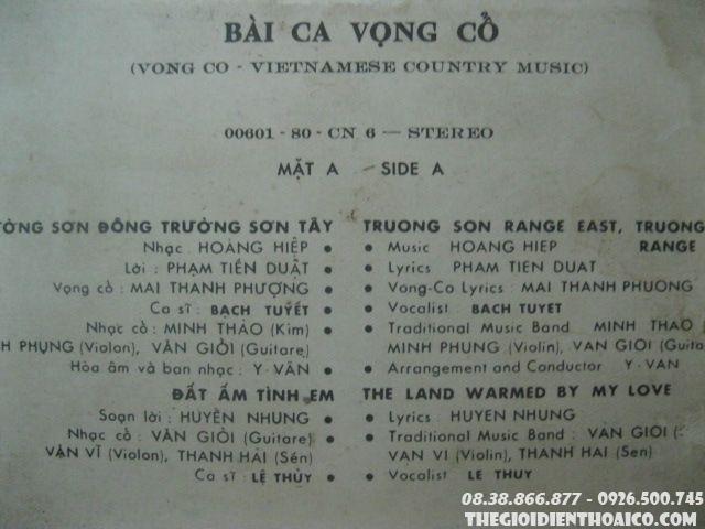 bai-ca-vong-co-017U1jON.jpg