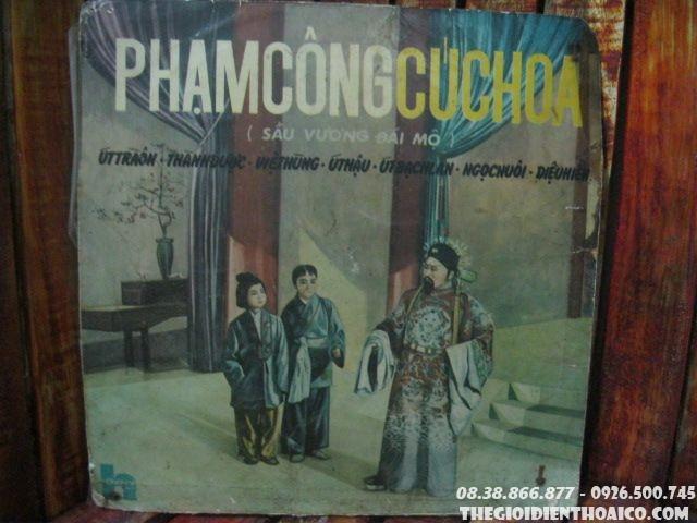 pham-cong-cuc-hoa10.jpg