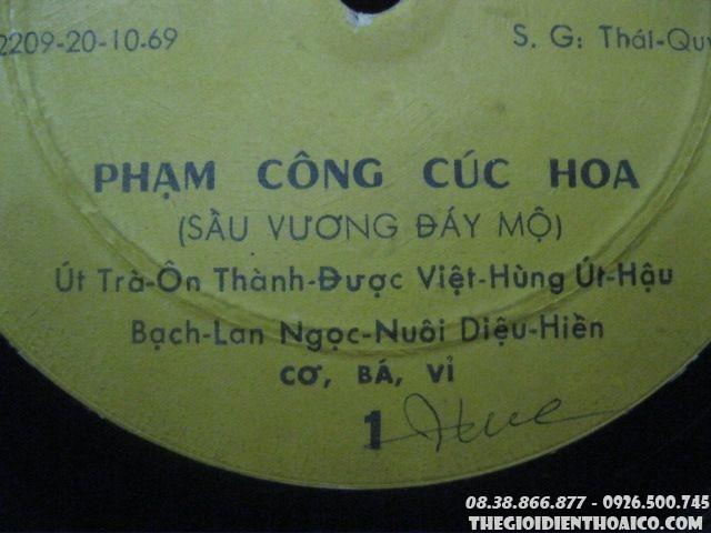 pham-cong-cuc-hoa3.jpg