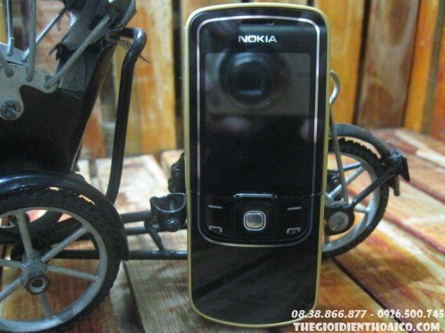 Nokia-8600-10301.jpg