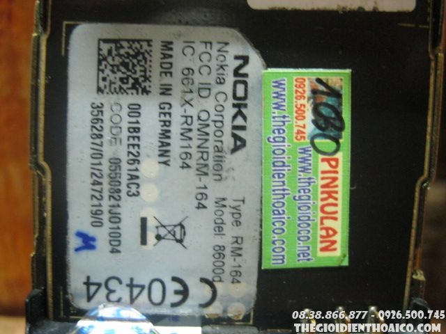 Nokia-8600-103010.jpg