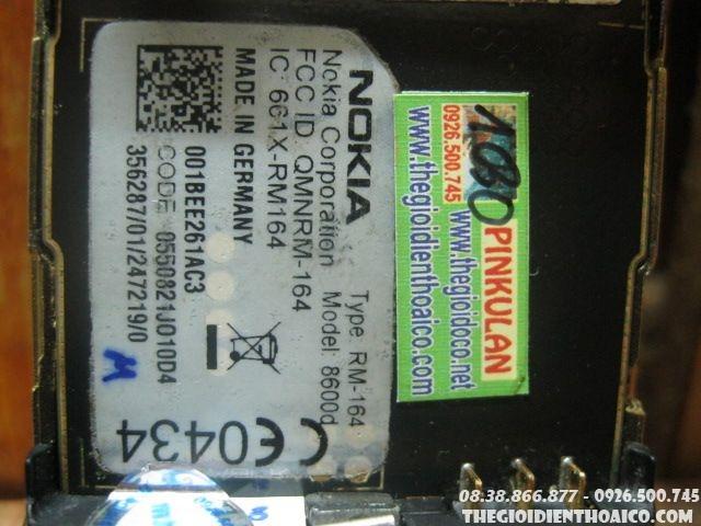 Nokia-8600-10307.jpg