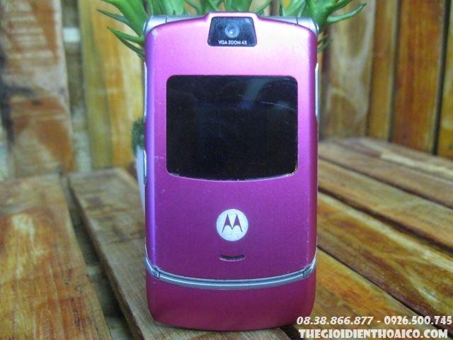 Motorola-V3-105010.jpg