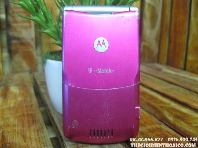 Motorola-V3-10502.jpg