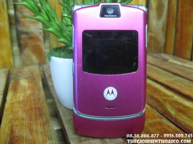 Motorola-V3-10503.jpg