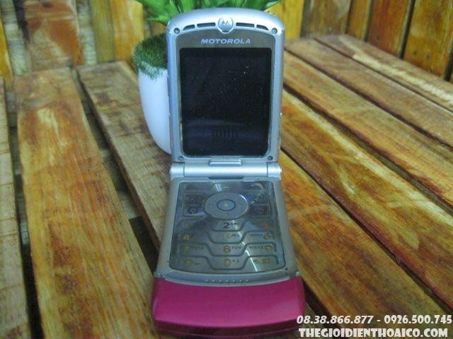 Motorola-V3-10508.jpg