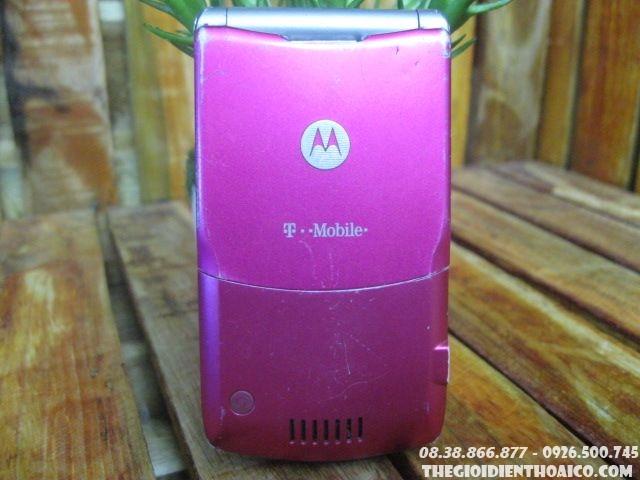 Motorola-V3-10509.jpg