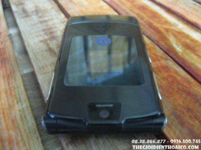Motorola-V3i-105410Ob2V8.jpg