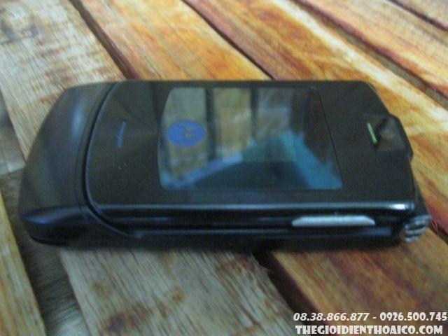 Motorola-V3i-105412INrV0.jpg
