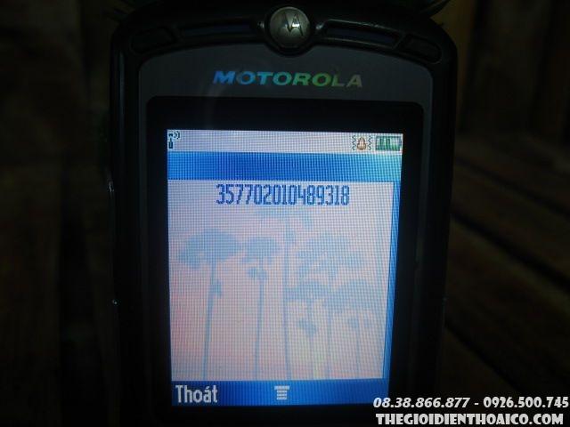 Motorola-V3i-105413yCqvf.jpg