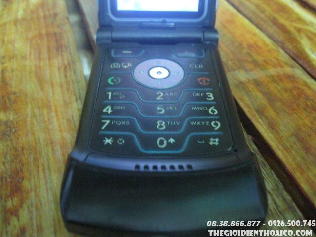 Motorola-V3i-105414NQUDC.jpg