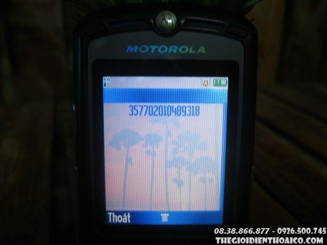 Motorola-V3i-105415ZxGR2.jpg
