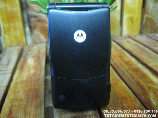 Motorola-V3i-105416Ge5H.jpg