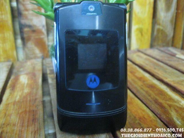 Motorola-V3i-105417Ie5ZL.jpg