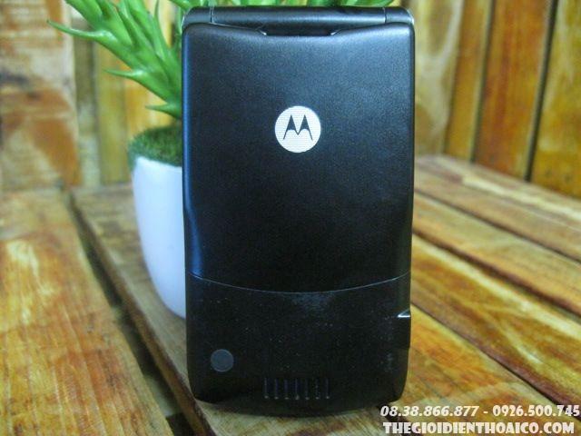 Motorola-V3i-10543GZieT.jpg