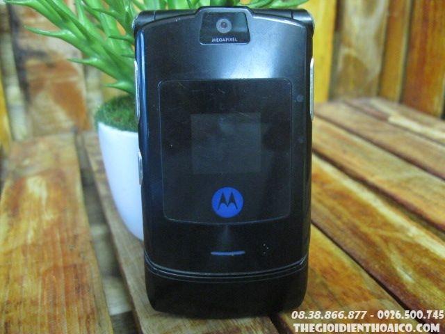 Motorola-V3i-10544liJZx.jpg