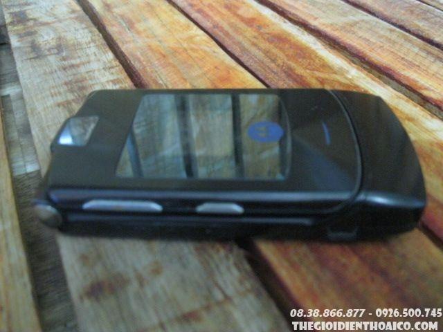 Motorola-V3i-10549T0zhi.jpg