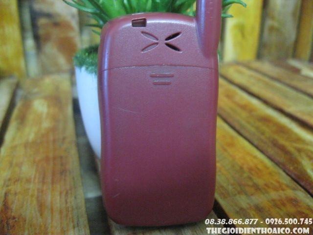 Panasonic-1059.jpg