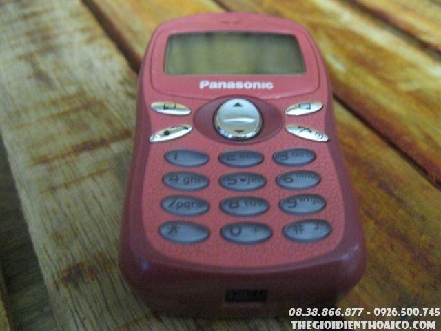 Panasonic-105910.jpg