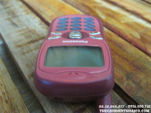 Panasonic-105911.jpg