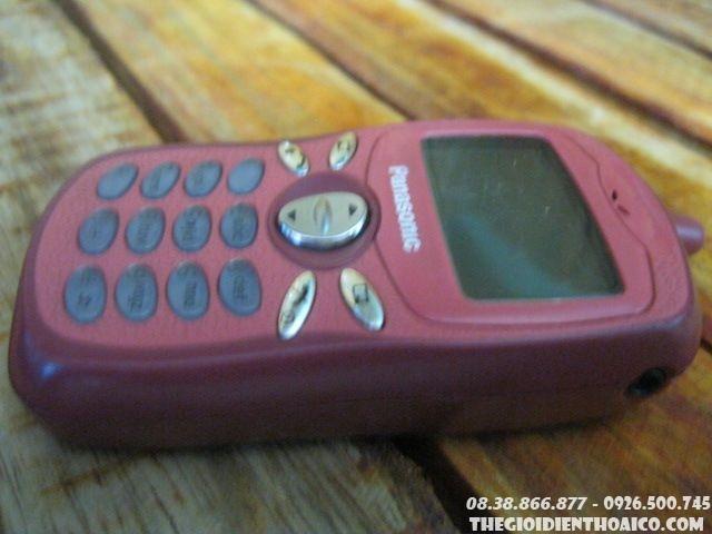 Panasonic-105912.jpg
