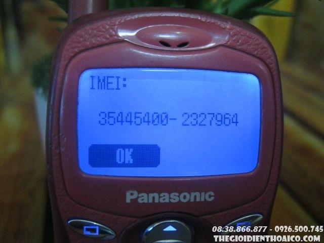 Panasonic-10592.jpg