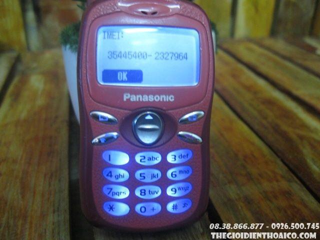 Panasonic-10593.jpg
