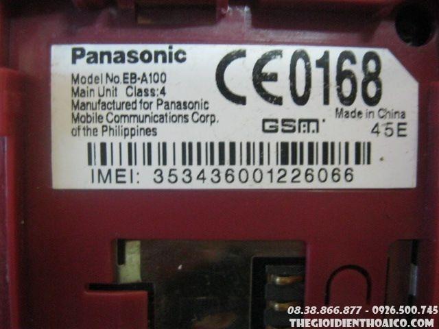 Panasonic-10594.jpg
