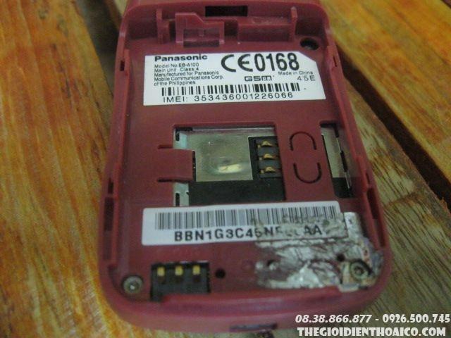 Panasonic-10596.jpg