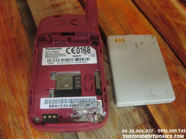 Panasonic-10597.jpg