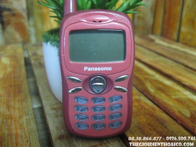 Panasonic-10599.jpg