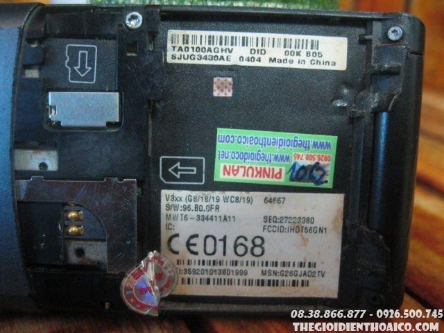 Motorola-V3-10623TosvX.jpg