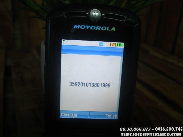 Motorola-V3-10626bWHN.jpg