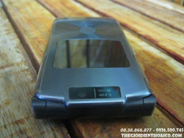 Motorola-V3-1062961NPI.jpg
