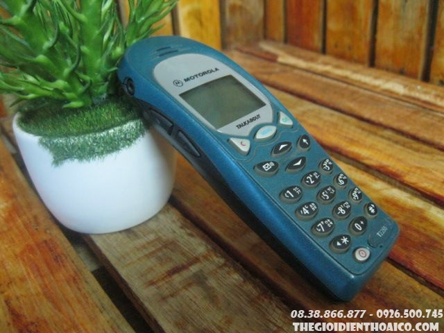 Motorola-Talk-about-11011.jpg