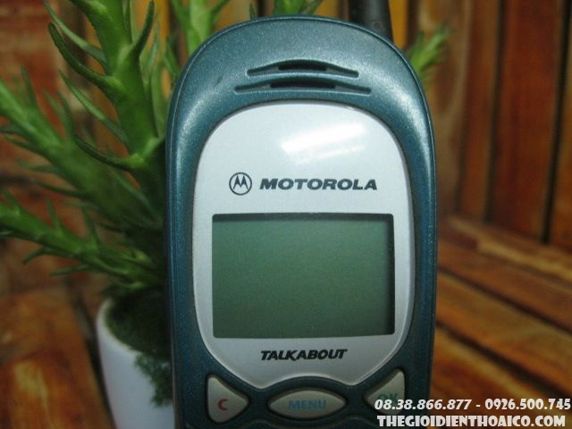 Motorola-Talk-about-11013.jpg