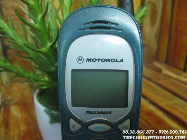 Motorola-Talk-about-11017.jpg