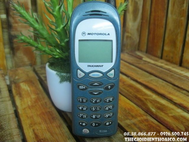Motorola-Talk-about-11018.jpg