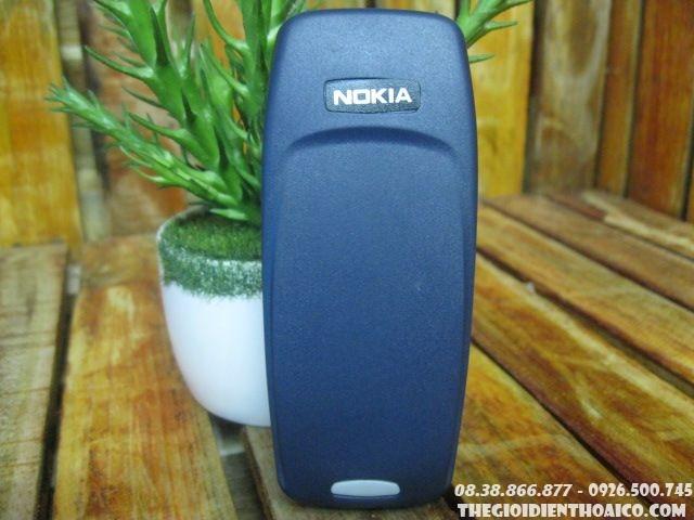 Nokia-3315-1108.jpg