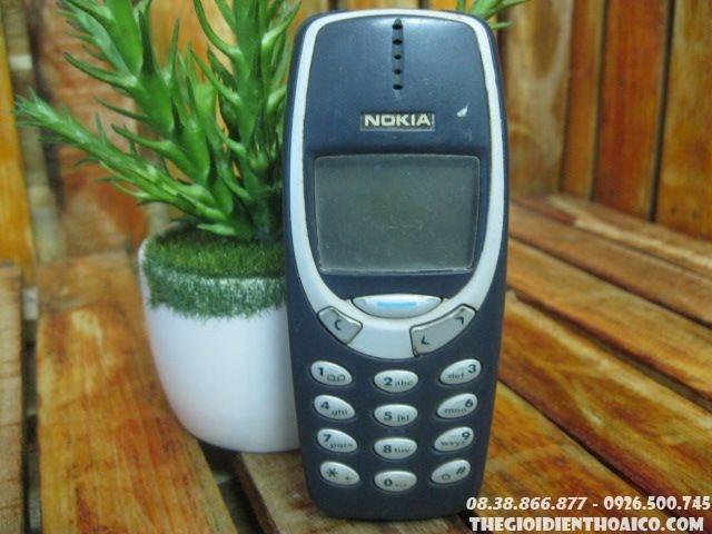 Nokia-3315-11081.jpg