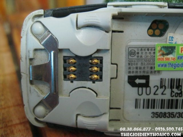 Nokia-3315-11085.jpg