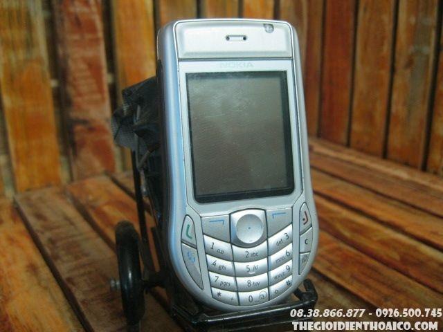 Nokia-6630-1128.jpg